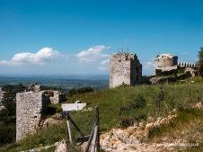 Castillo_Santueri_21