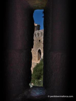 Castillo_Santueri_23