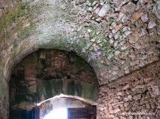 Castillo_Santueri_24