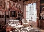 Dormitorio de la Señora.