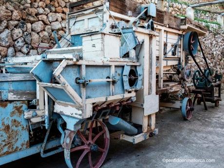 Máquina_agrícola