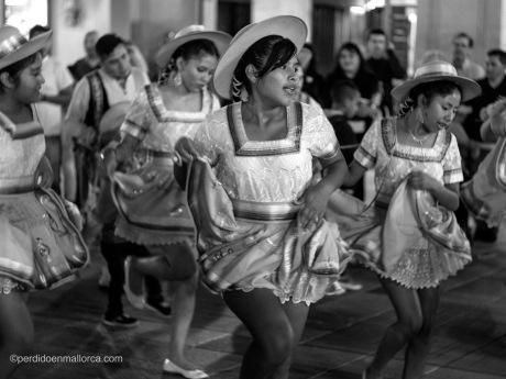 Ecuatorianos_01