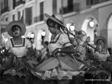 Ecuatorianos_03