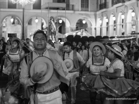 Ecuatorianos_05