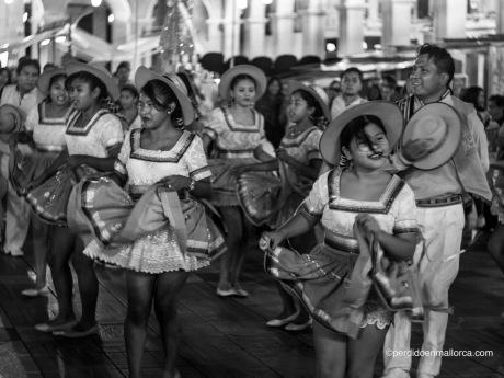 Ecuatorianos_06