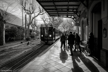 Sóller_Train_St_IG_01