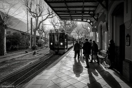 Sóller_Train_St_IG_01