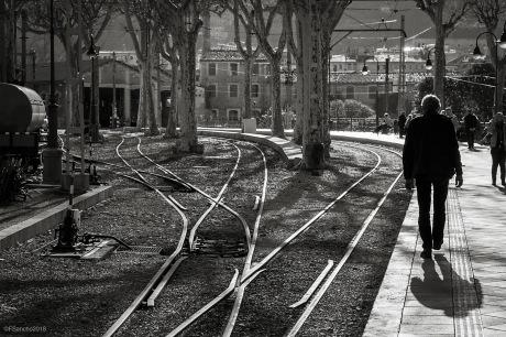 Sóller_Train_St_IG_05
