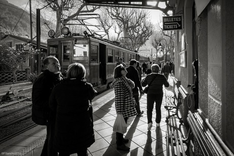 Sóller_Train_St_IG_07