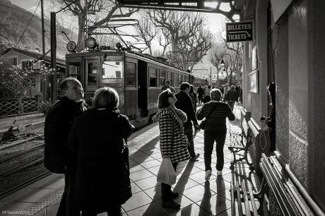 Sóller_Train_St_IG_07