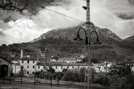 Sóller_Train_St_IG_09