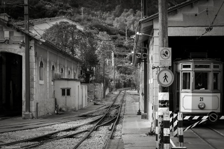 Sóller_Train_St_IG_10