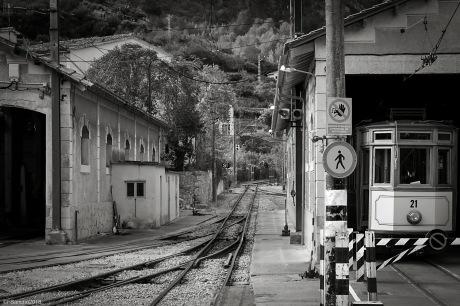 Sóller_Train_St_IG_10