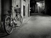 Alone_at_night