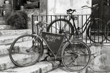 Antiquari_Cafe