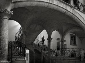 Casa_Solleric