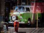 Green_VW_IG