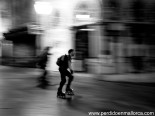 Palma_Night_Skaters