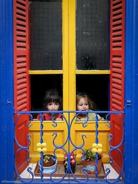 Sta_Catalina_Kindergarten_IG
