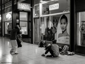 Street_Dancers