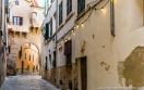 Street_Life_Palma_06